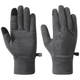 OR Vigor Midweight Gloves