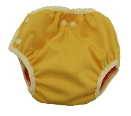 Culotte d'apprentissage SNAPS 9/13 kg