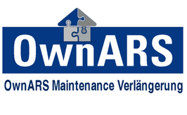 VoteWorks OwnARS Maintenance Vertragsverlängerung
