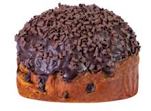 Pan Cioccolato - Pasticceria De Vivo