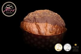 Panettone al Caffe' - Pasticceria Miro'