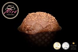 Panettone Limited Edition - Pasticceria Miro'