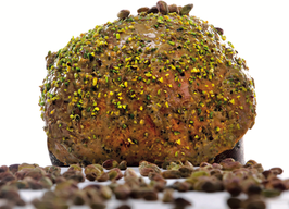 Pistacchioso - Pasticceria Vanily