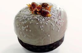 Panfruit - Pasticceria Vanily