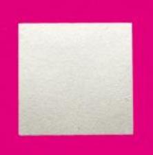 Stanzer Quadrat 4.4 x 4.4 cm (2.5 inch)