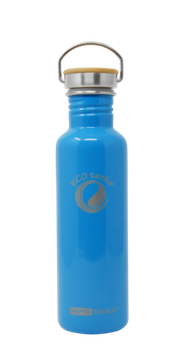 sportsTanka, 800 ml, SKYblue