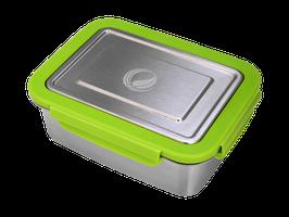 ECOtanka lunchBOX (Deckel & Dose)