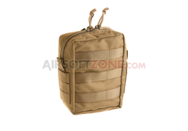 Invader Gear Utility Pouch