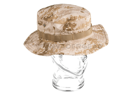 Invader Gear Jungle Cap Marpat DST/AOR1