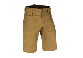 Claw gear Short Pant Coyote