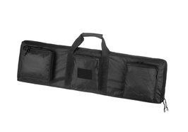 Invader Gear Padded Rifle Case 110cm Black