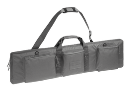 Invader Gear Padded Rifle Case 110cm Wolf Grey