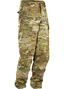 Arc'Teryx Leaf LT Assault Pants Multicam