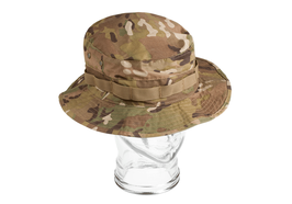 Invader Gear Jungle Cap Multicam