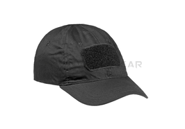 Invader Gear Baseball Cap
