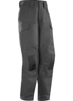 Arc'Teryx Leaf AR Assault Pant Wolf