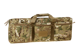 Invader Gear Padded Rifle Case 80cm Multicam