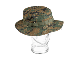 Invader Gear Jungle Cap Marpat