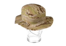 Invader Gear Jungle Cap Multicam Arid
