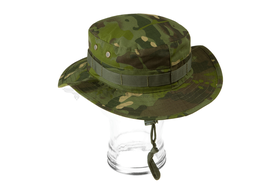 Invader Gear Jungle Cap Multicam Tropic