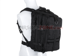 Invader Gear Mod Day 1 Backpack Black