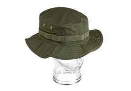 Invader Gear Jungle Cap OD Green