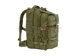 Invader Gear Mod Day 1 Backpack Od Green