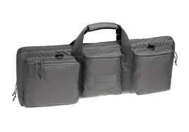 Invader Gear Padded Rifle Case 80cm Wolf Grey