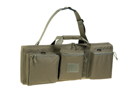 Invader Gear Padded Rifle Case 80cm Ranger Green