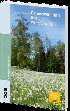 GenussWandern | Region Westschweiz