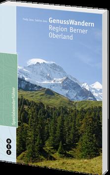 GenussWandern | Region Berner Oberland