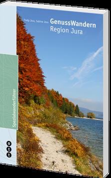 GenussWandern | Region Jura
