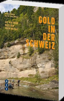 Gold in der Schweiz