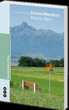 GenussWandern | Region Bern