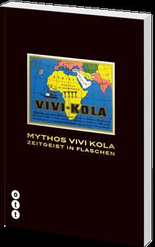 Vivi-Kola