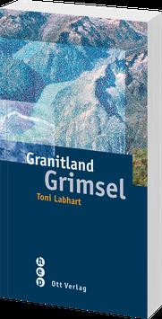 Granitland Grimsel