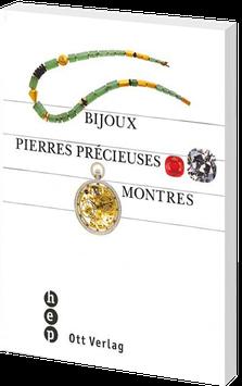 Bijoux, Pierres Précieuses, Montres