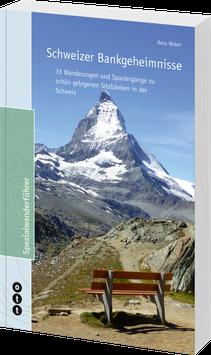 Schweizer Bankgeheimnisse