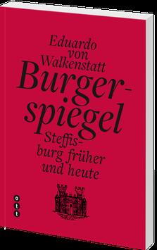 Burgerspiegel
