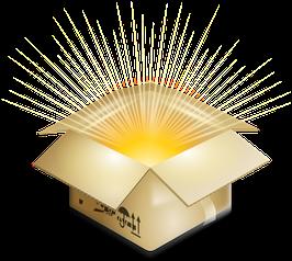 TIPSYBOX Abonnement (bald verfügbar)