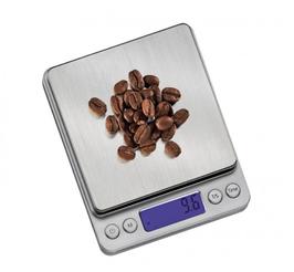 Kaffeewaage Barista