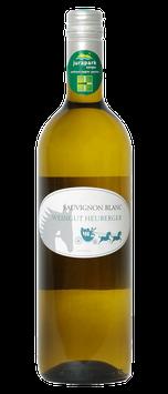 Bözer Sauvignon Blanc, 2019