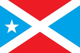 Bandera Marítima de Puerto Rico