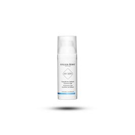Pure-Biotic Sebum Control Gel 50ml
