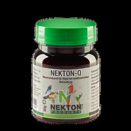 Vitaminas Nekton Q
