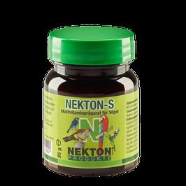 Vitaminas Nekton S