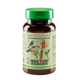 Vitaminas Nekton BIOTIC-BIRD