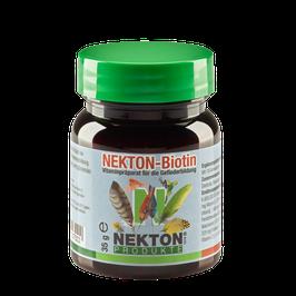 Vitaminas Nekton BIO