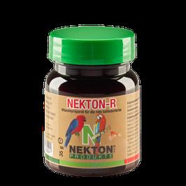 Vitaminas Nekton R