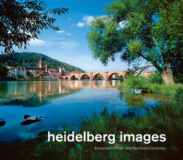 Heidelberg Images Photobook